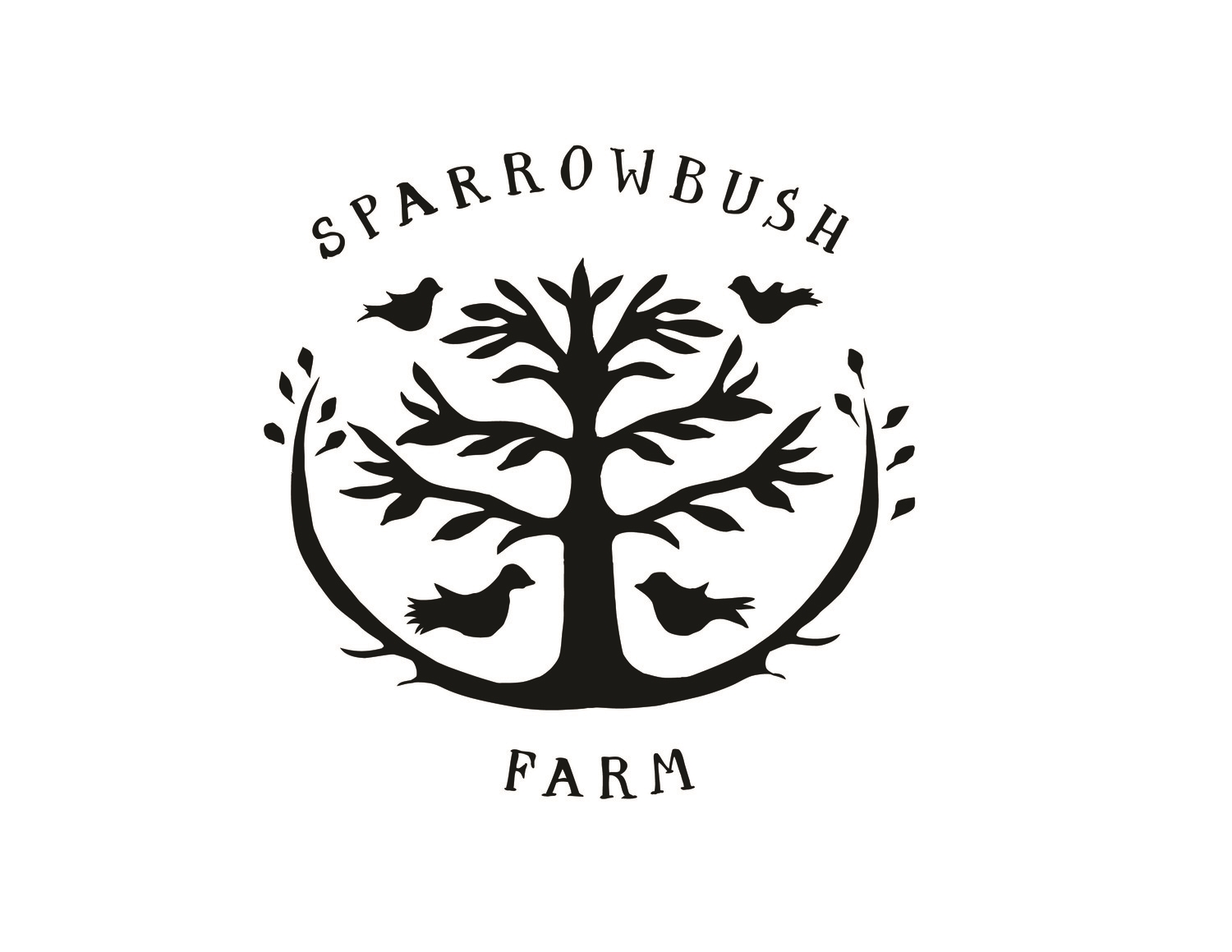 Sparrowbush Farm