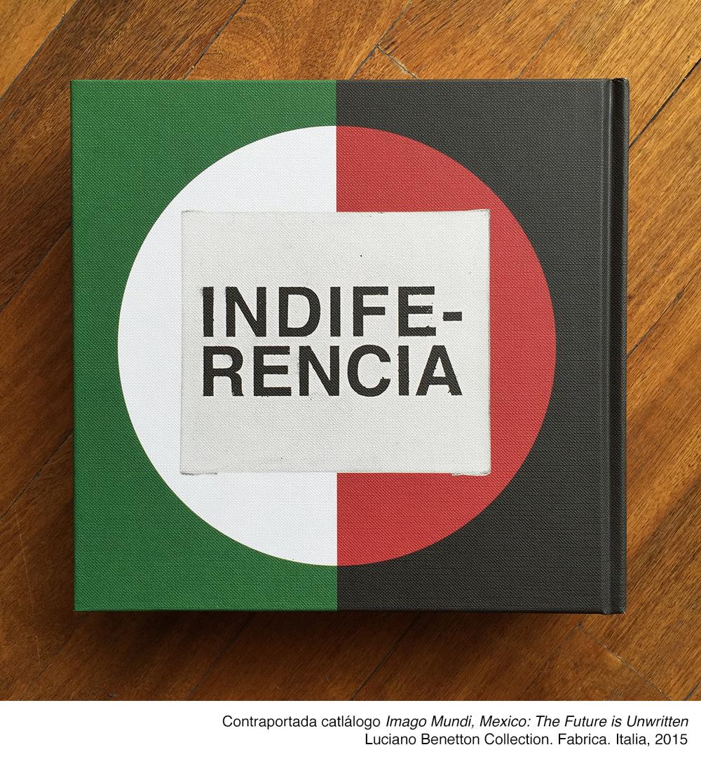 Catálogo Benetton 4.jpg