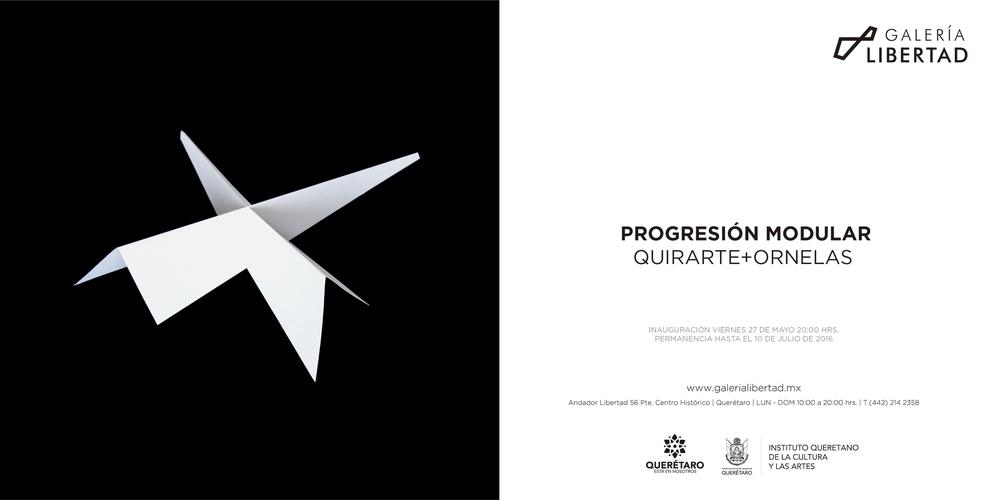 Quirarte_Ornelas_Progresion_modular
