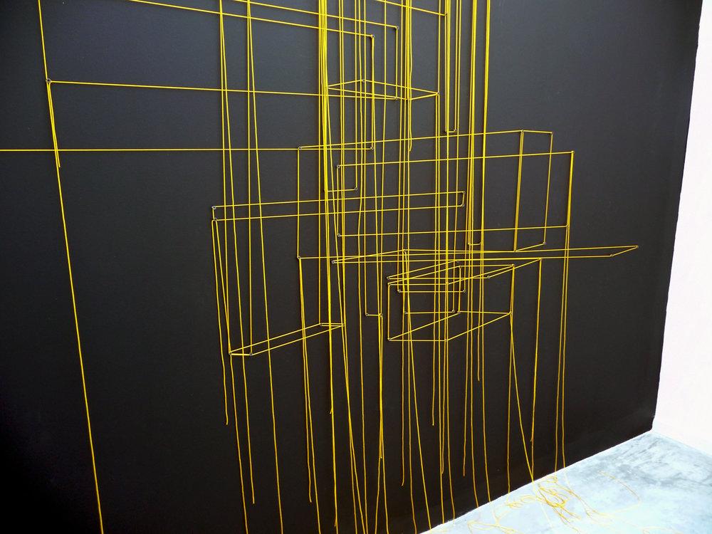 038_Q+O_Through the Structure.JPG