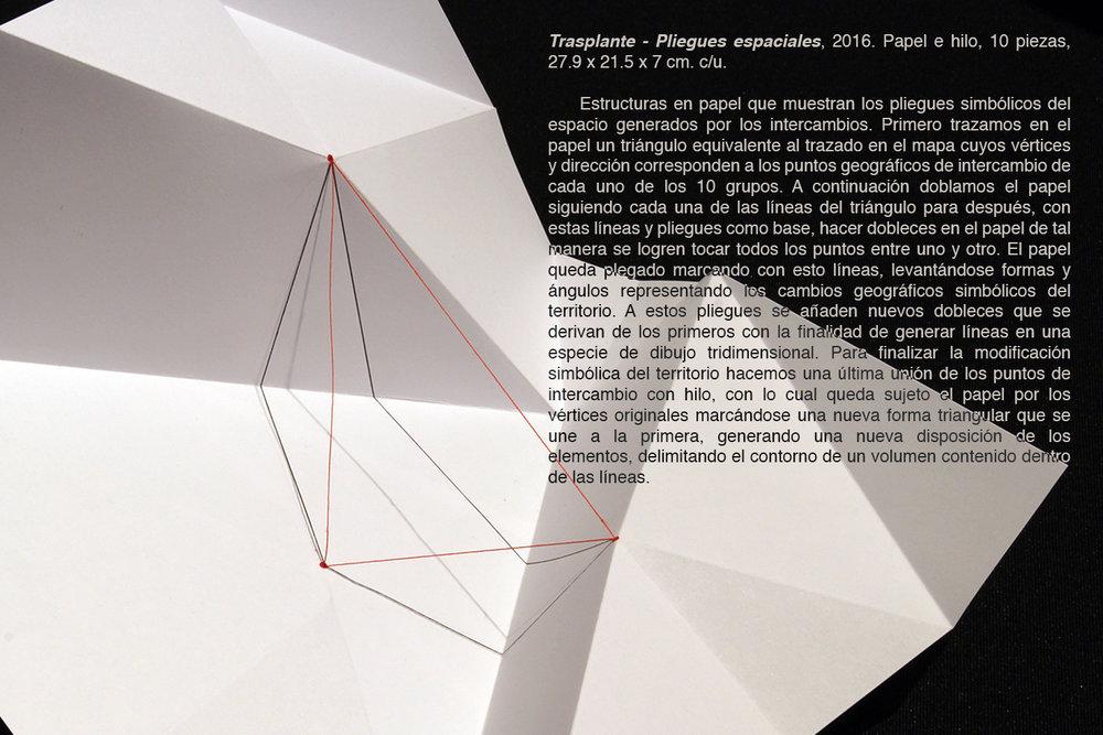 027-2-Trasplante-pliegues-espaciales-texto-web.jpg