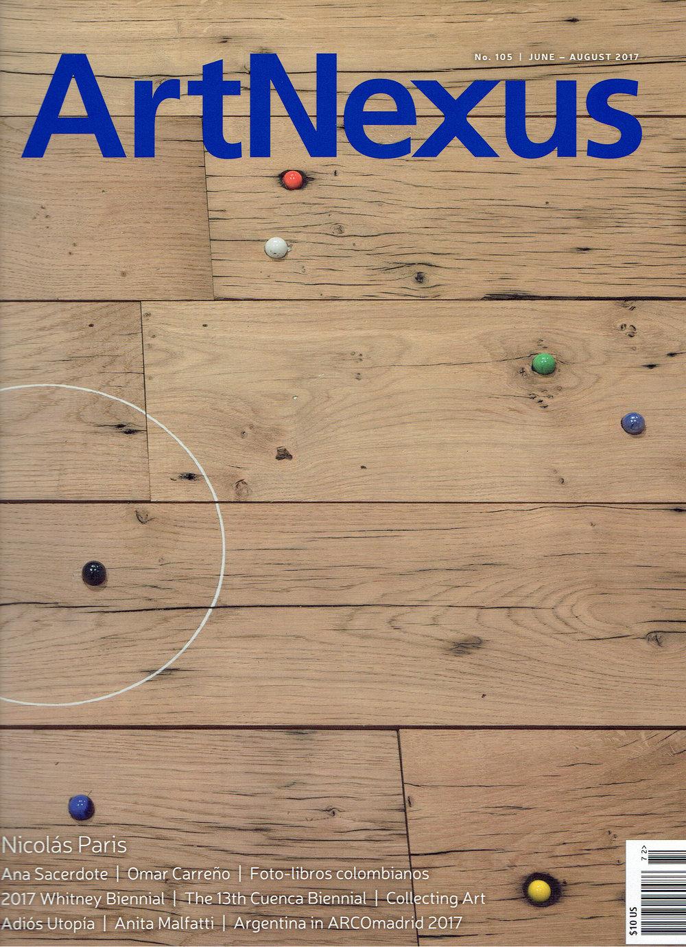 ArtNexus 105 Portada.jpg