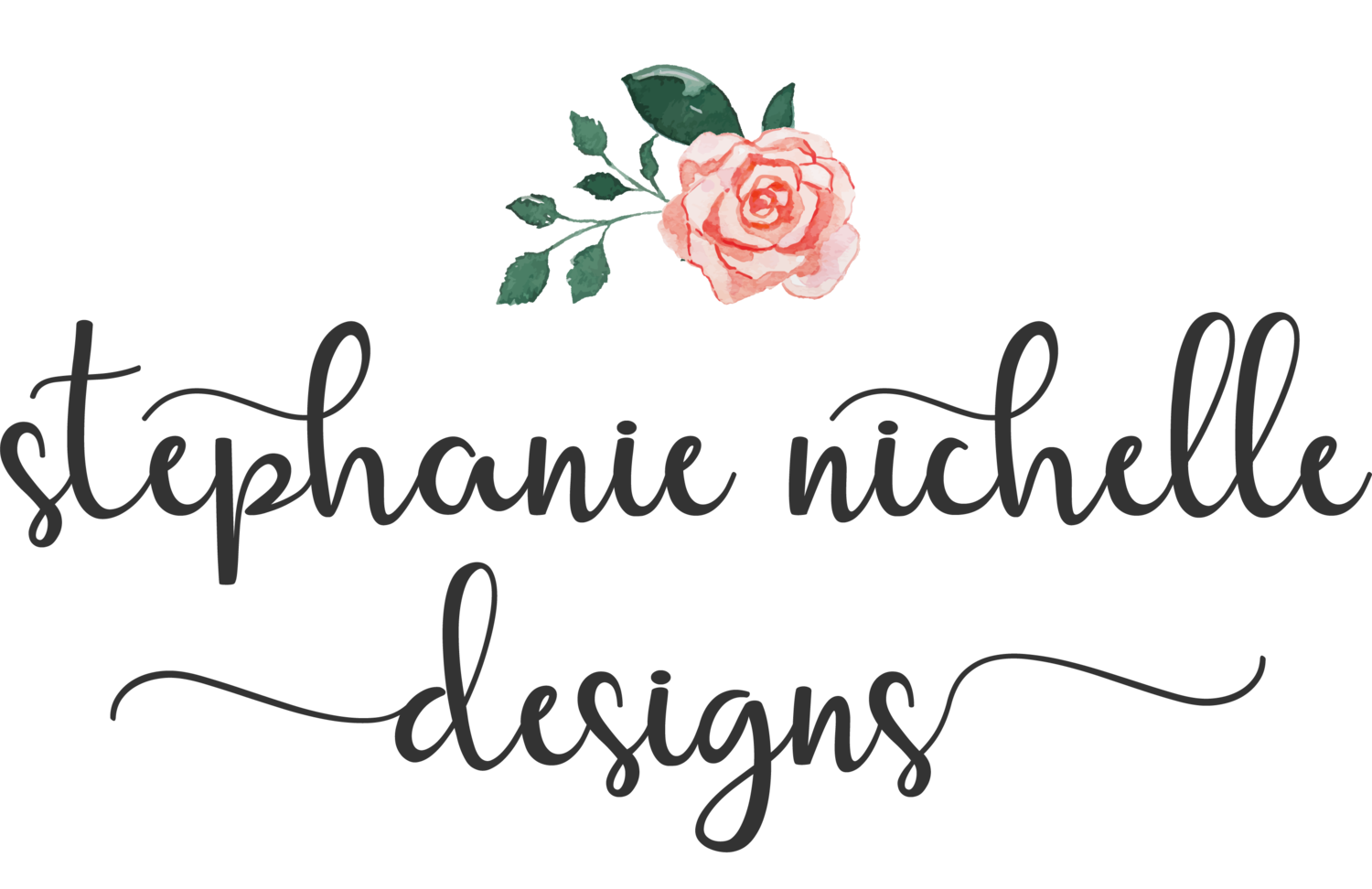 stephanienichelledesigns
