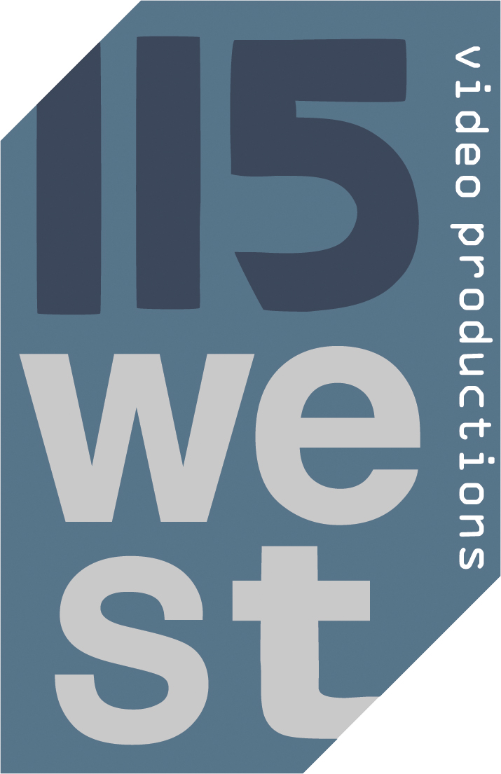 115 West Video Productions