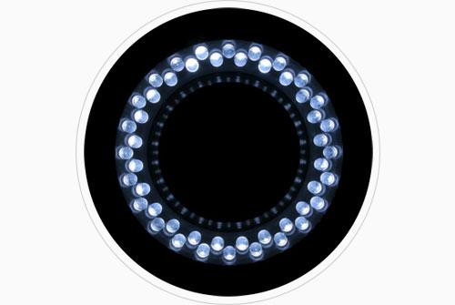 Lights-8.jpg