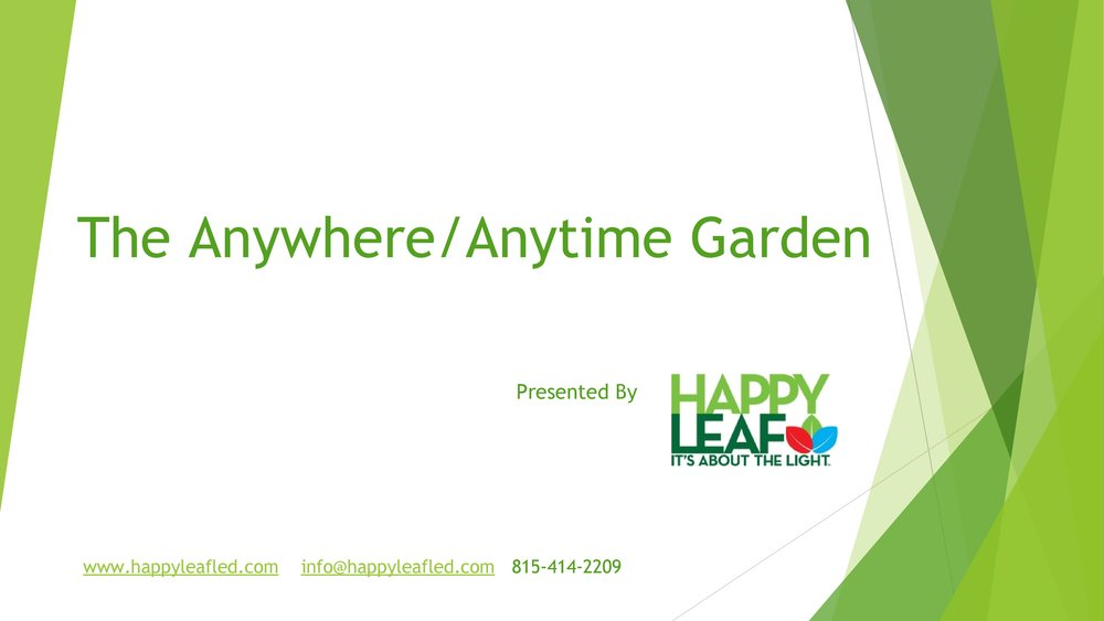 The Anywhere-Anytime Garden-0.jpg