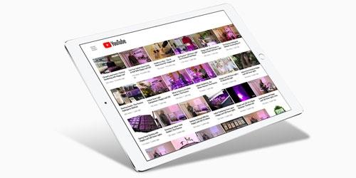 ipad-videos-2.jpg