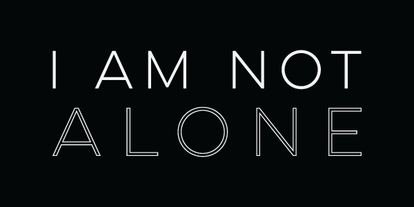 I Am Not Alone Chord,Lyric & Video : Kary Jobe - ChordMusic