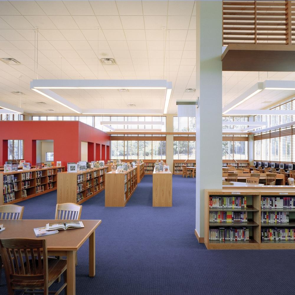 Ludlow Middle School