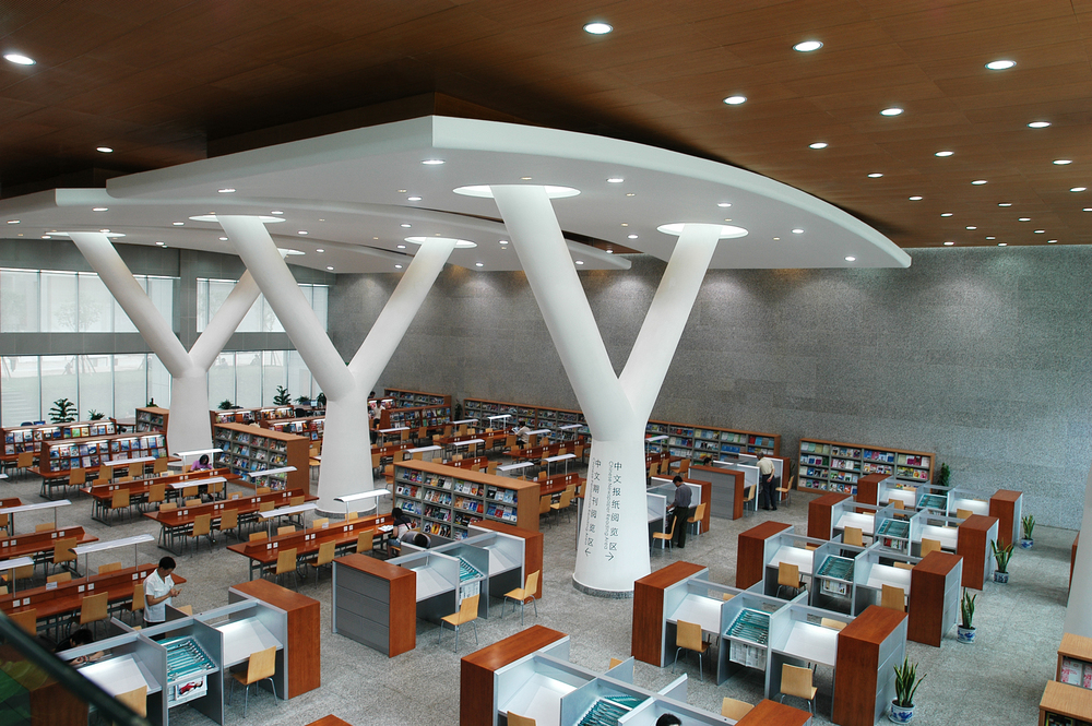 Chongqing Library_20030_Int Reading Room_MR.jpg
