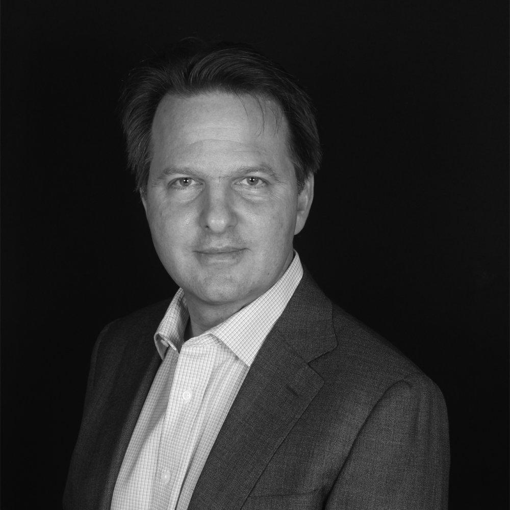 Allan Kram, LEED AP    Designer