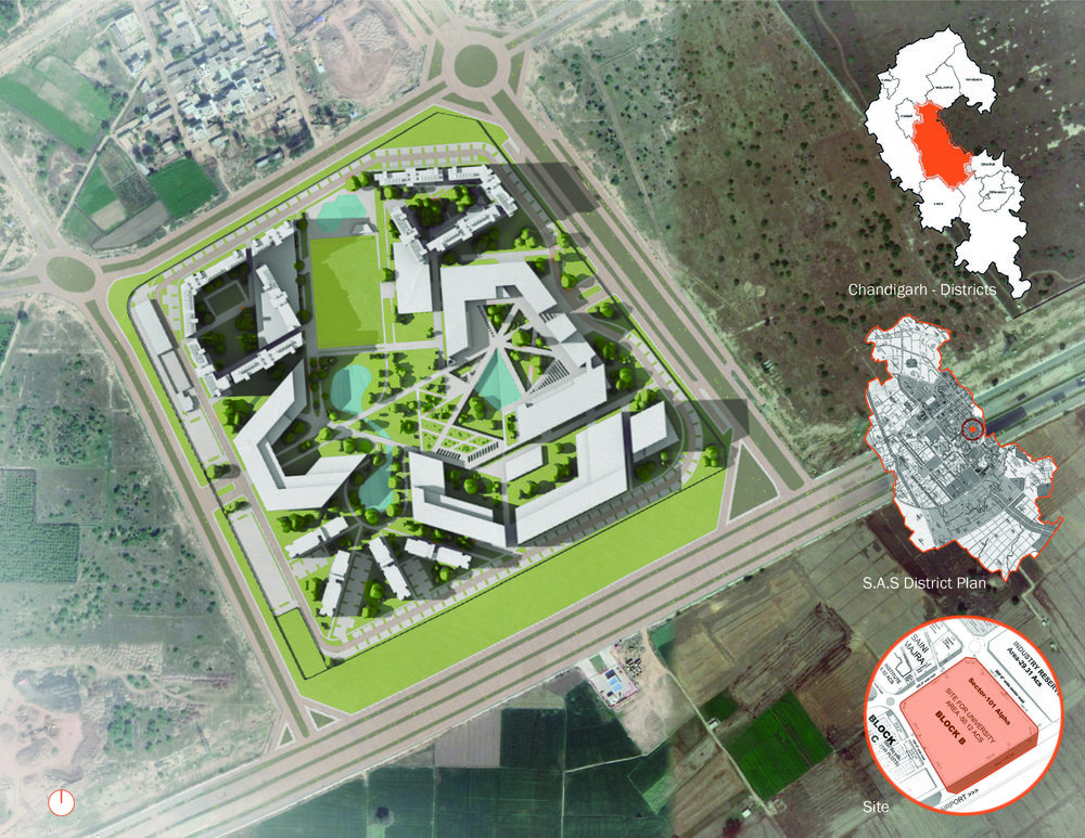Plan_A_site-image.jpg