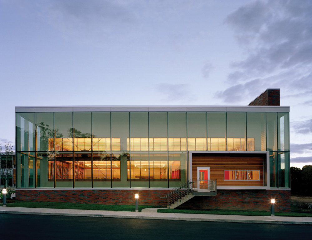 Fairfield+Middle+School_13890_Ext+Library+Dusk+1_MR.jpg