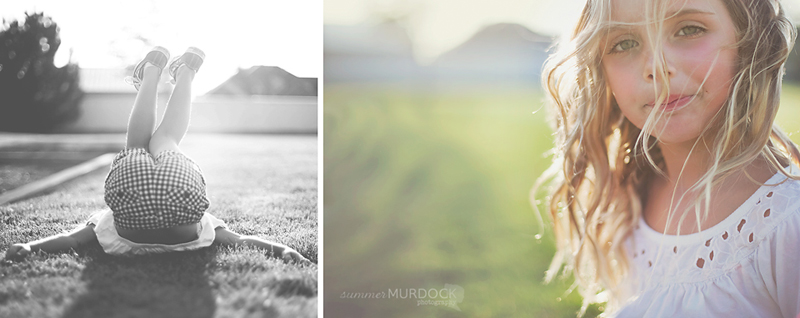 Summer Murdock Photography