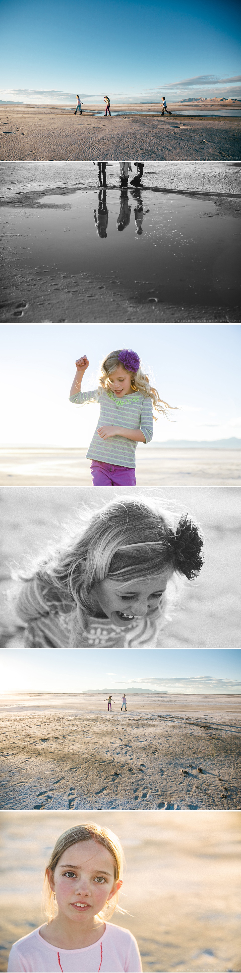 Summer Murdock Photography| SLC, UT Area Photographer