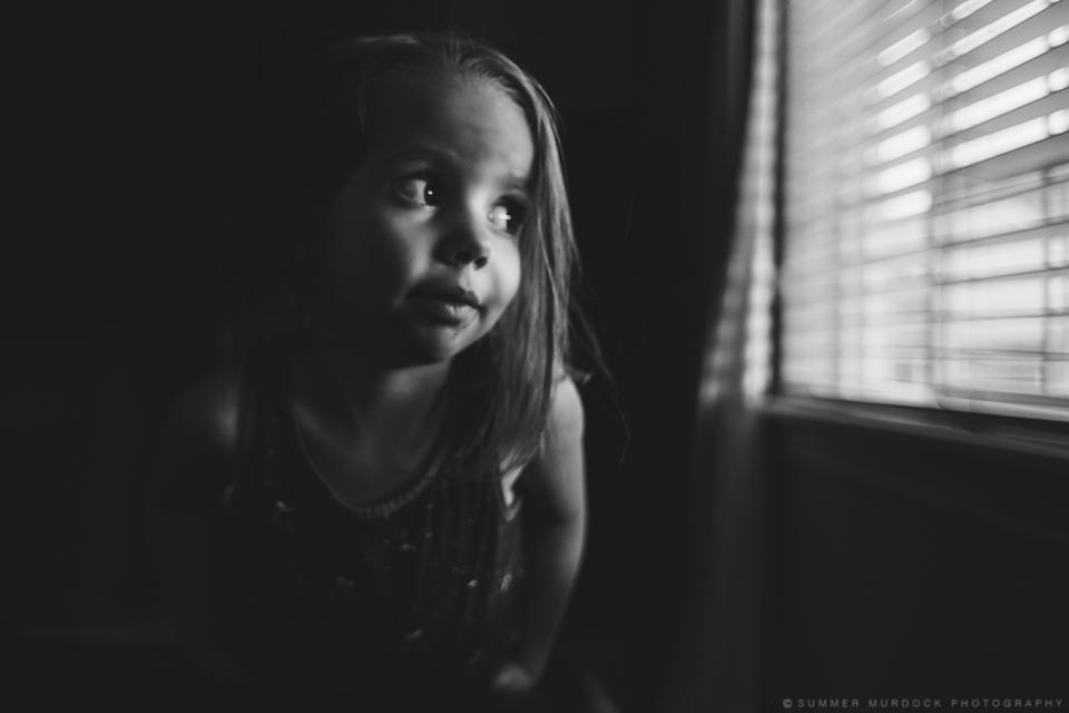 Summer Murdock Photography day 129/365