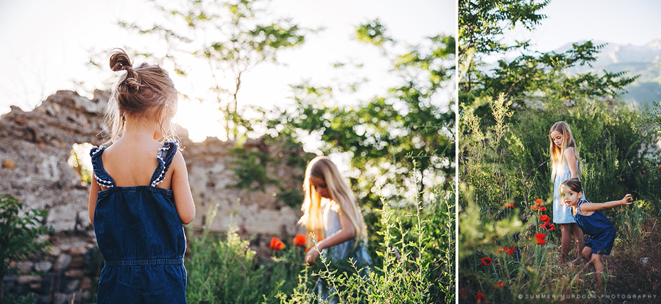 Summer Murdock Photography day 158/365