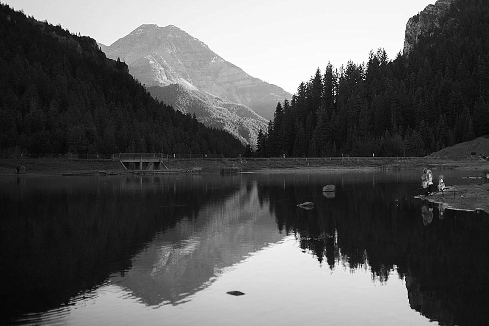 © Summer Murdock | Photographer