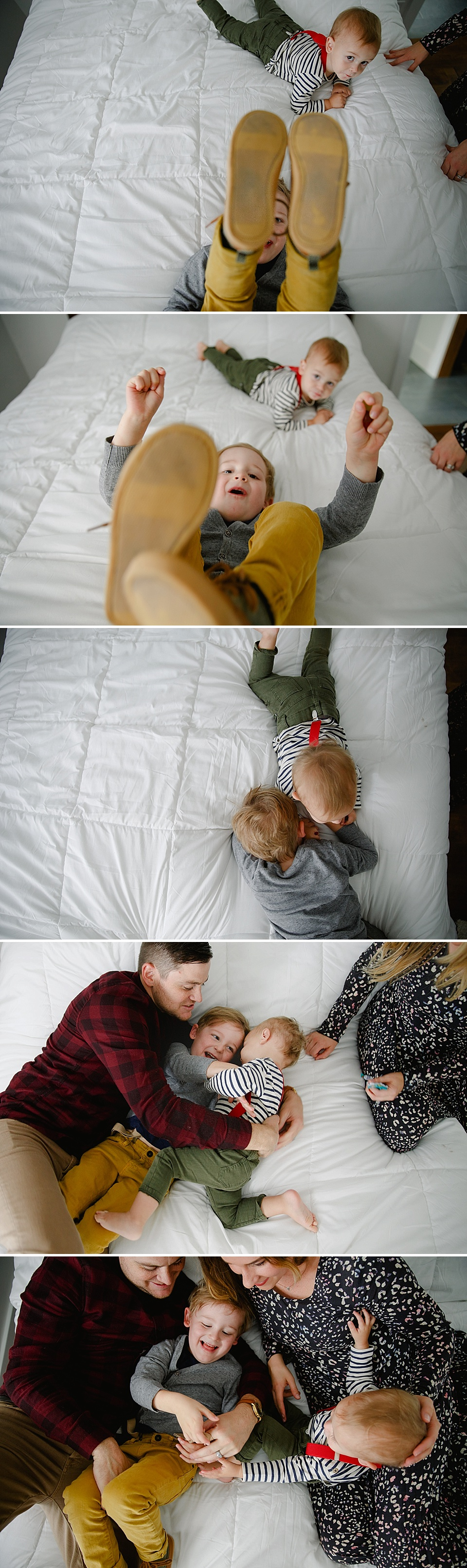 © Summer Murdock   Photographer Salt Lake City Area Family Photographer