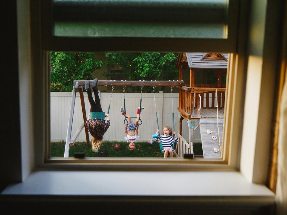 (C) Summer Murdock | Photographer