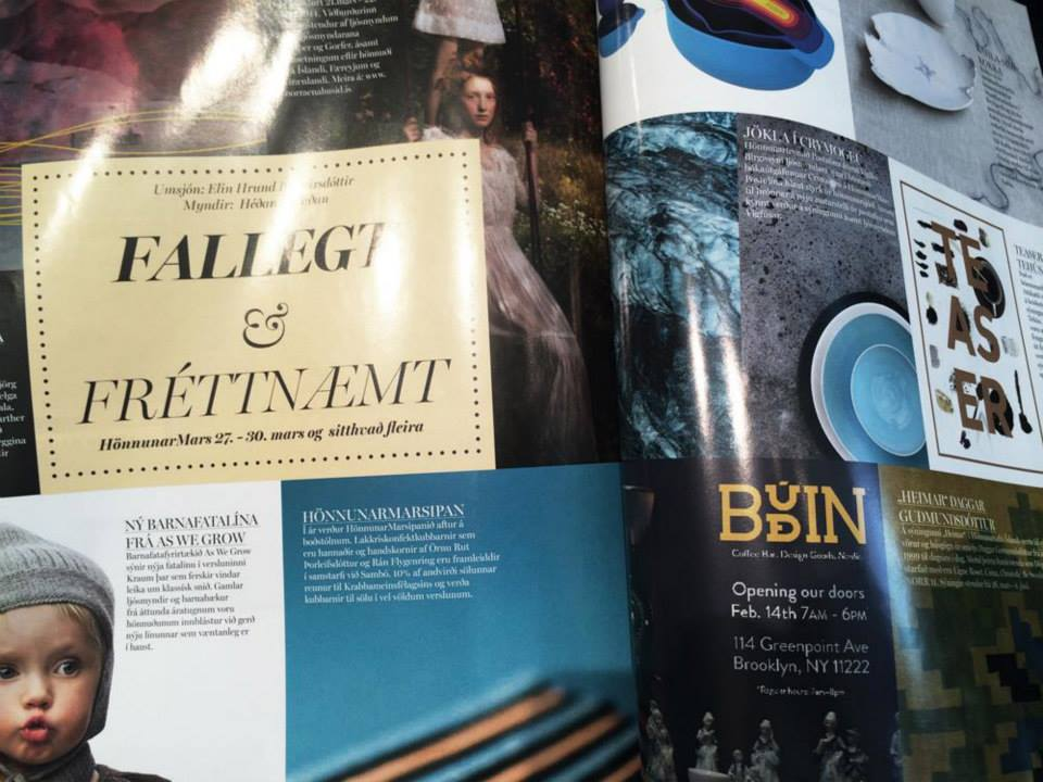 Jðkla Man Magazine.jpg