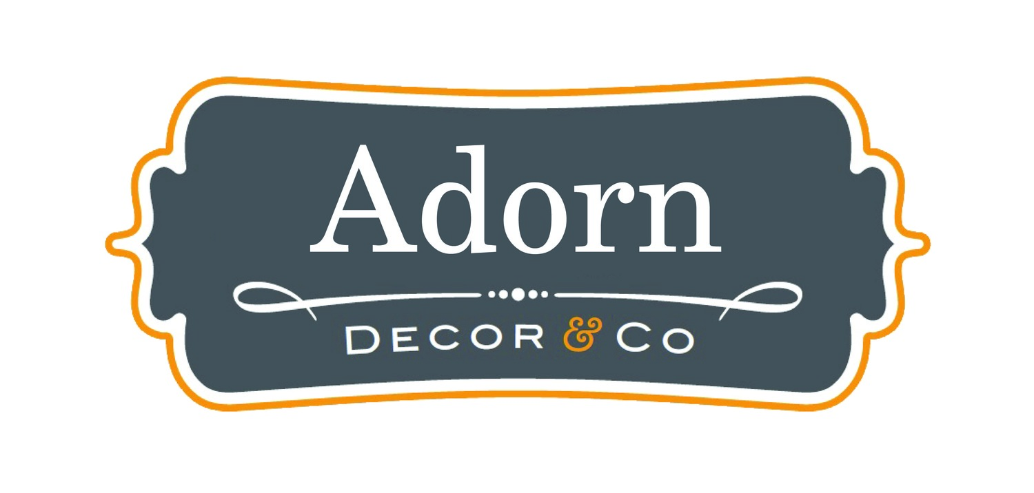 Adorn Decor & Co.