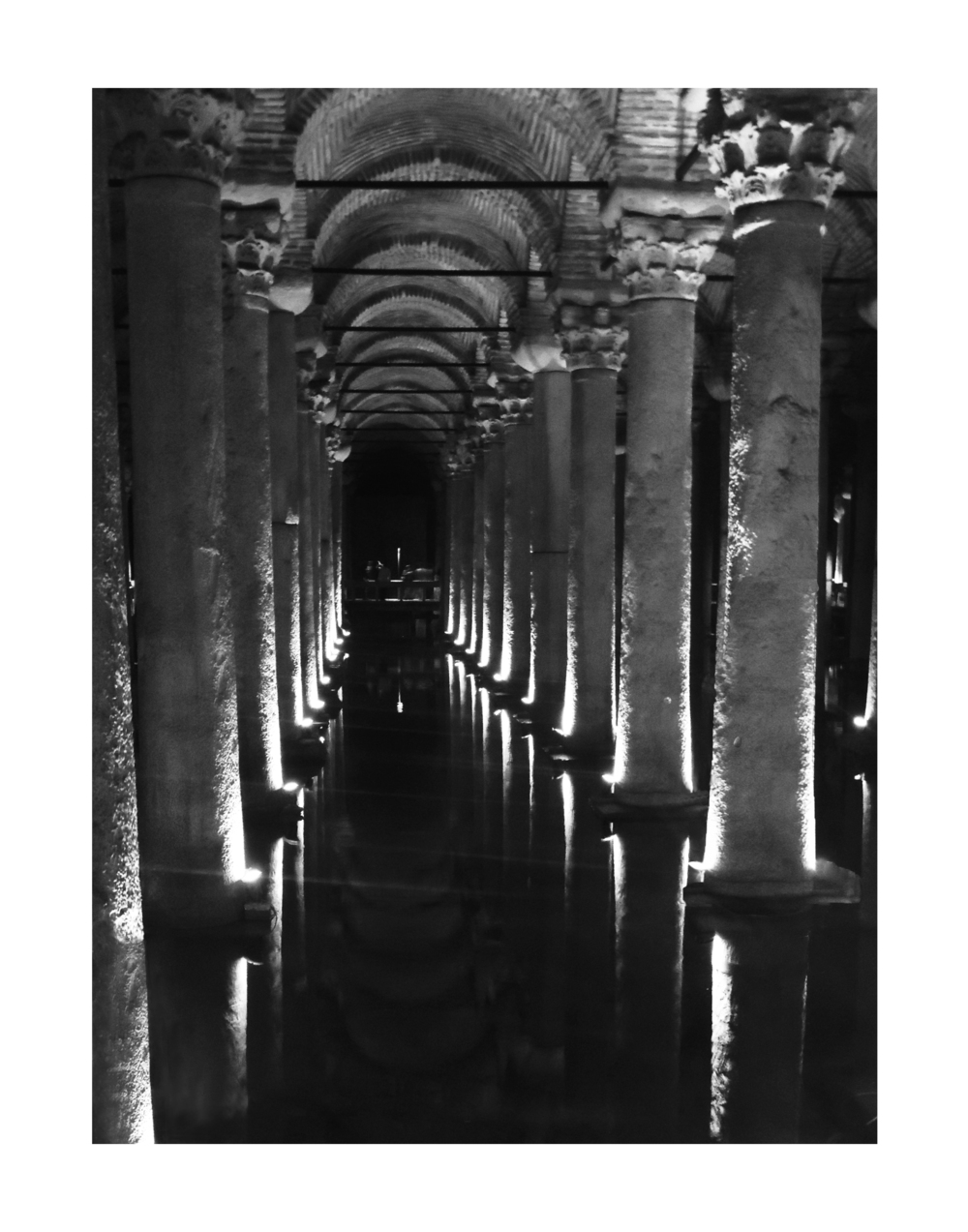B-Cistern.jpg