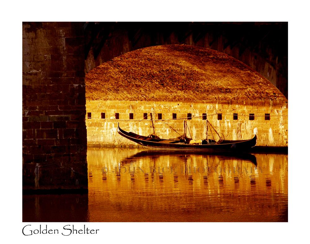 GoldenShelter.jpg