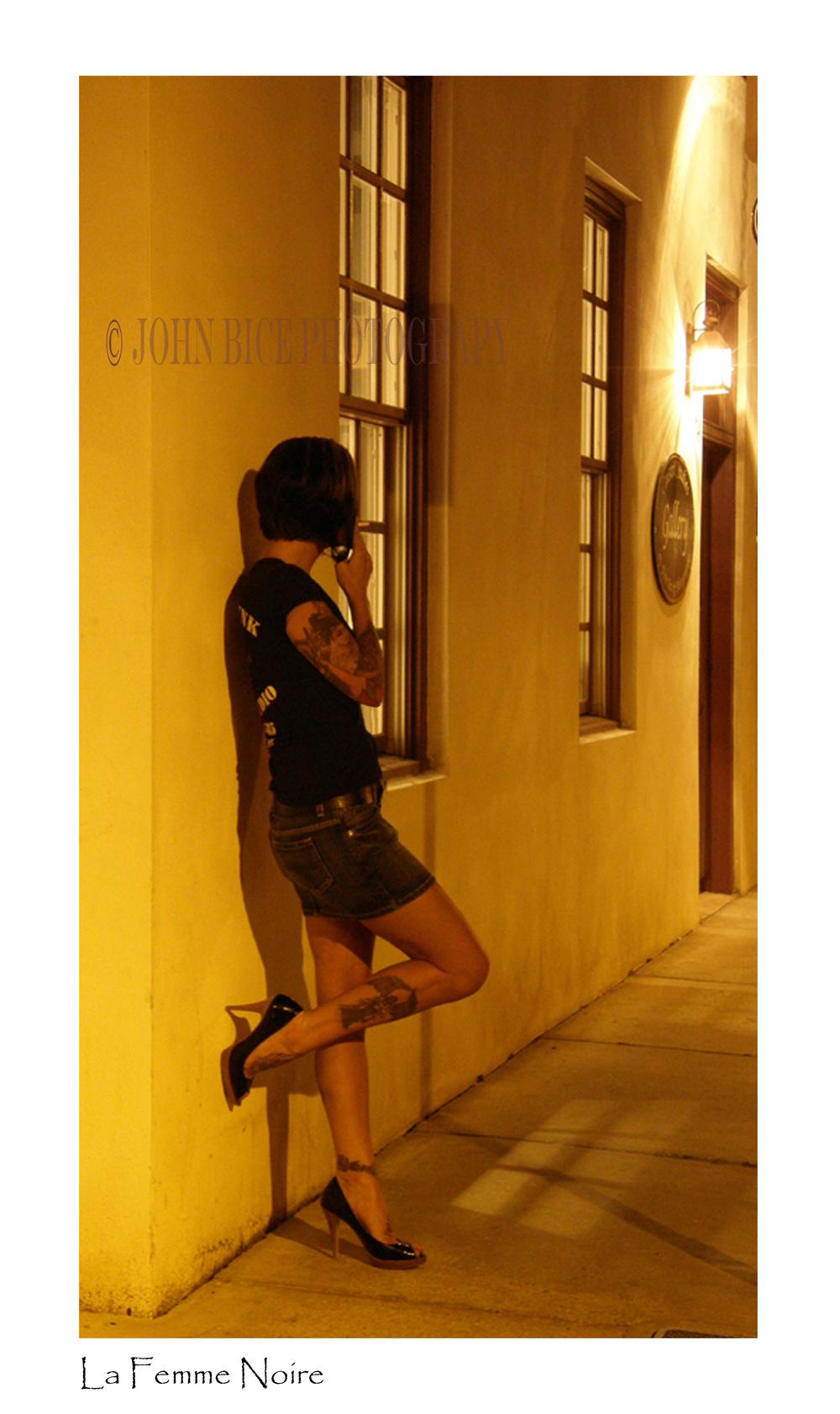 La Femme Noire.jpg