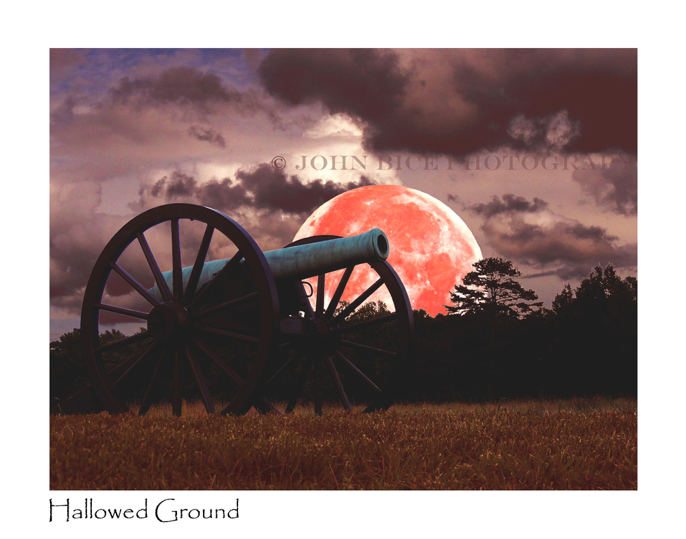 HallowedGround2.jpg