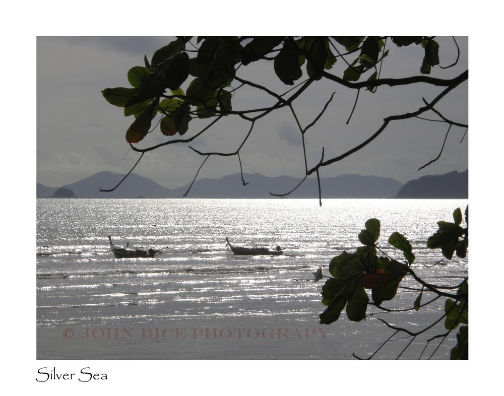 SilverSea.jpg