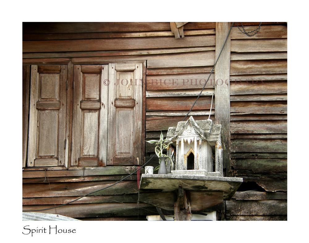Spirit House.jpg