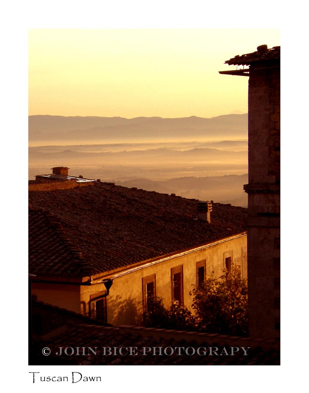 Tuscan Dawn.jpg