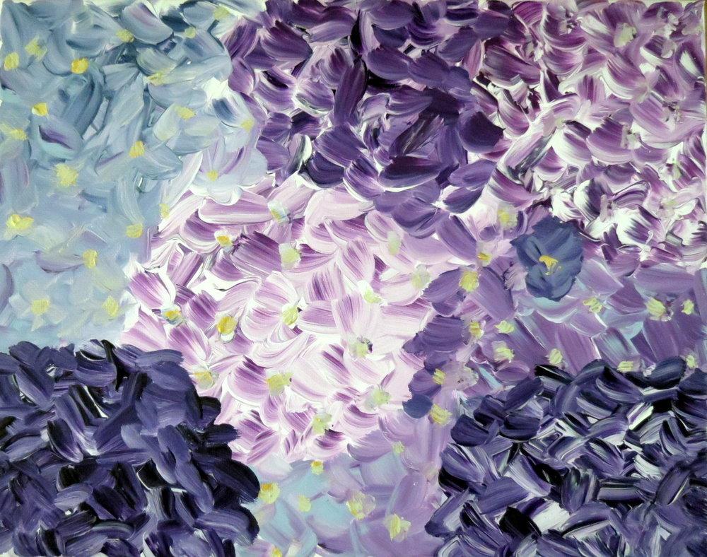 Haute Hydrangeas 6.jpg
