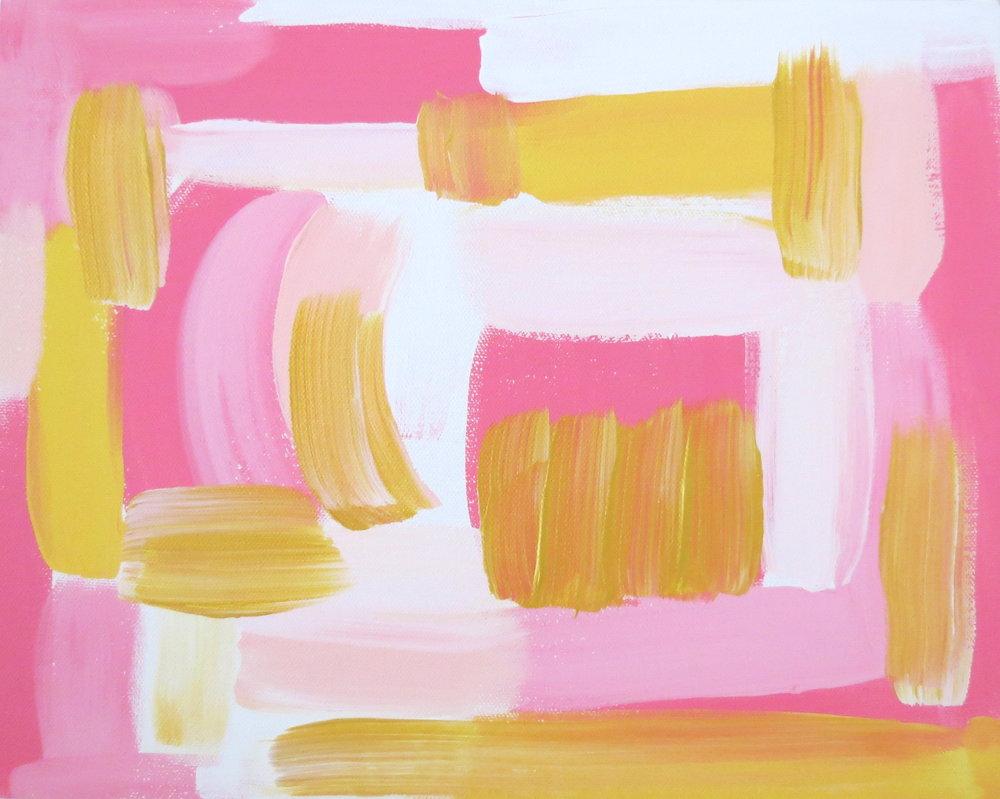 Pale Pink1.jpg