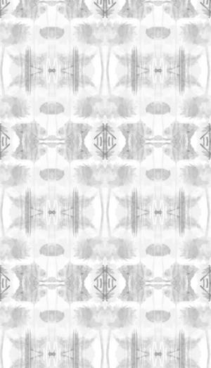 gray palm wallpaper, gray leaves wallpaper, grey palm wallpaper, grey botanical wallpaper,