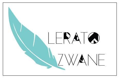 fashion-designer-logo