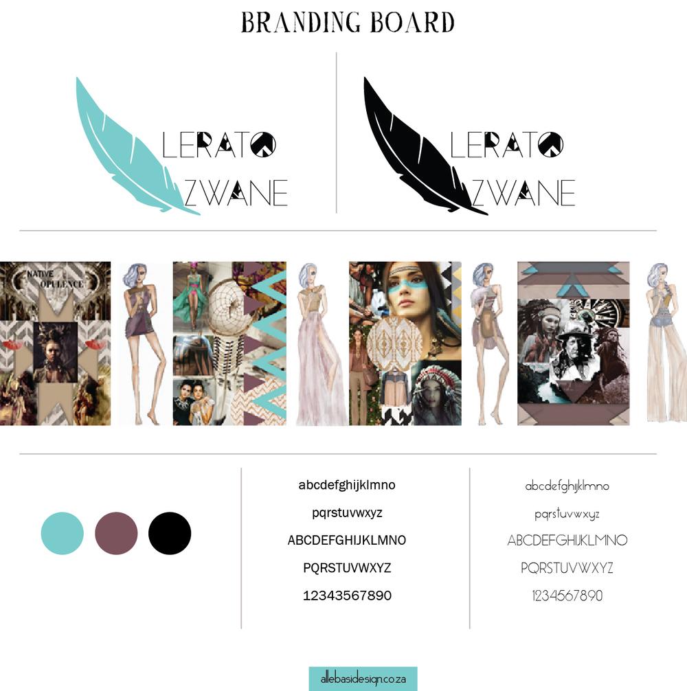 fashion-design-mood-board