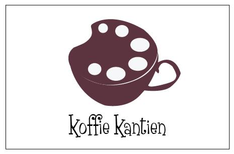 allebasidesignbranding-koffie1