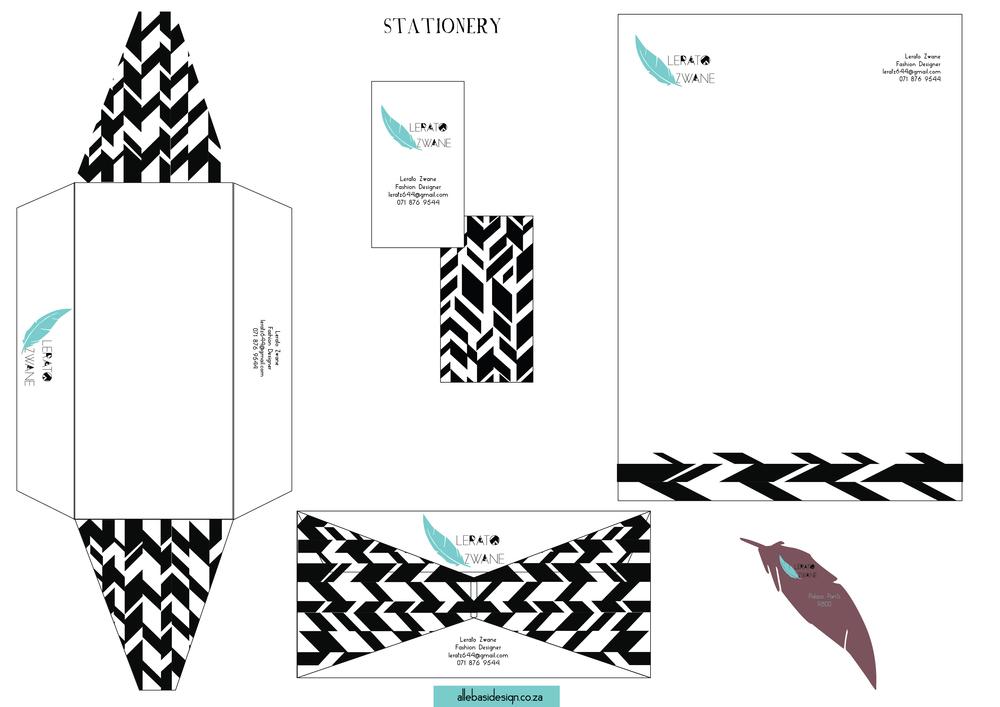 fashion-designer-stationery