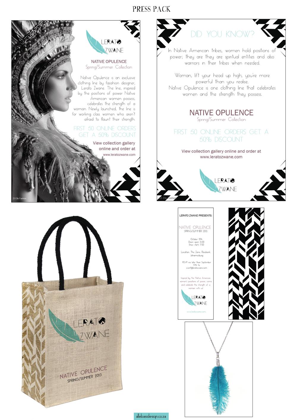 fashion-designer-press-pack