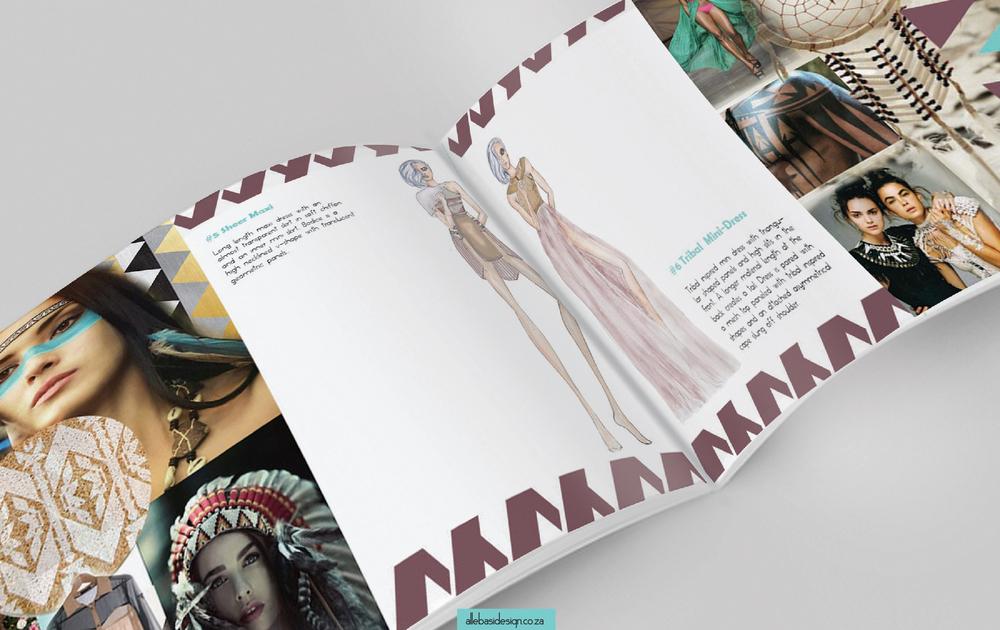 fashion-design-catalog-design