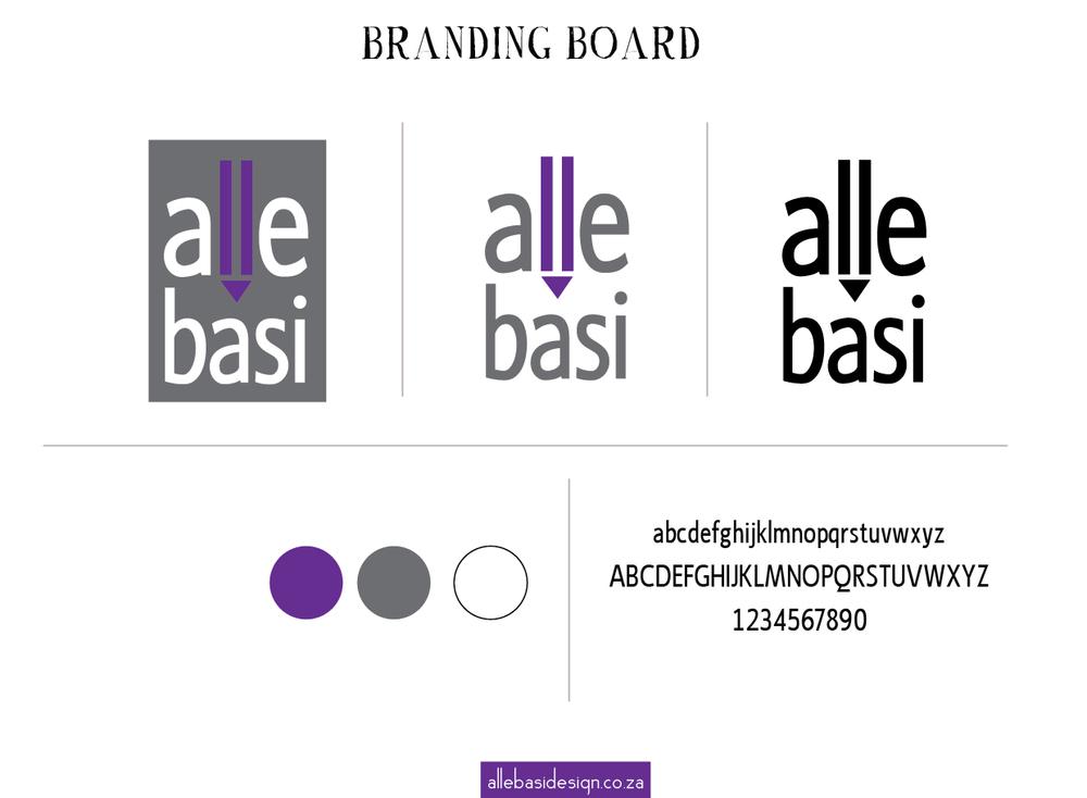 brandingboardalleb