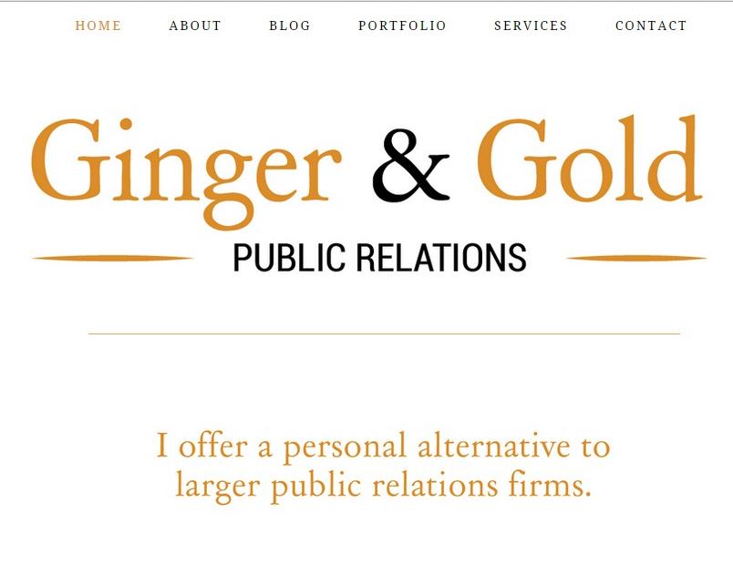 gingerandgoldwebsite1