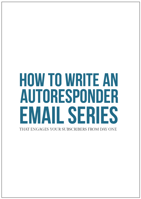 how-to-create-an-autoresponder-email-series.png