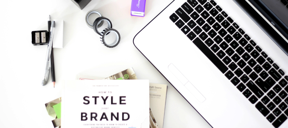 style-your-brand