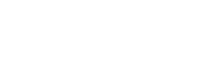 TravElyse - Cruise & Tours