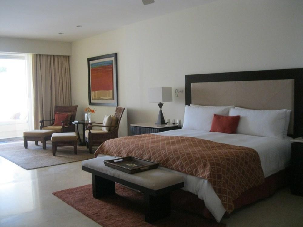 Suite Grand Velas