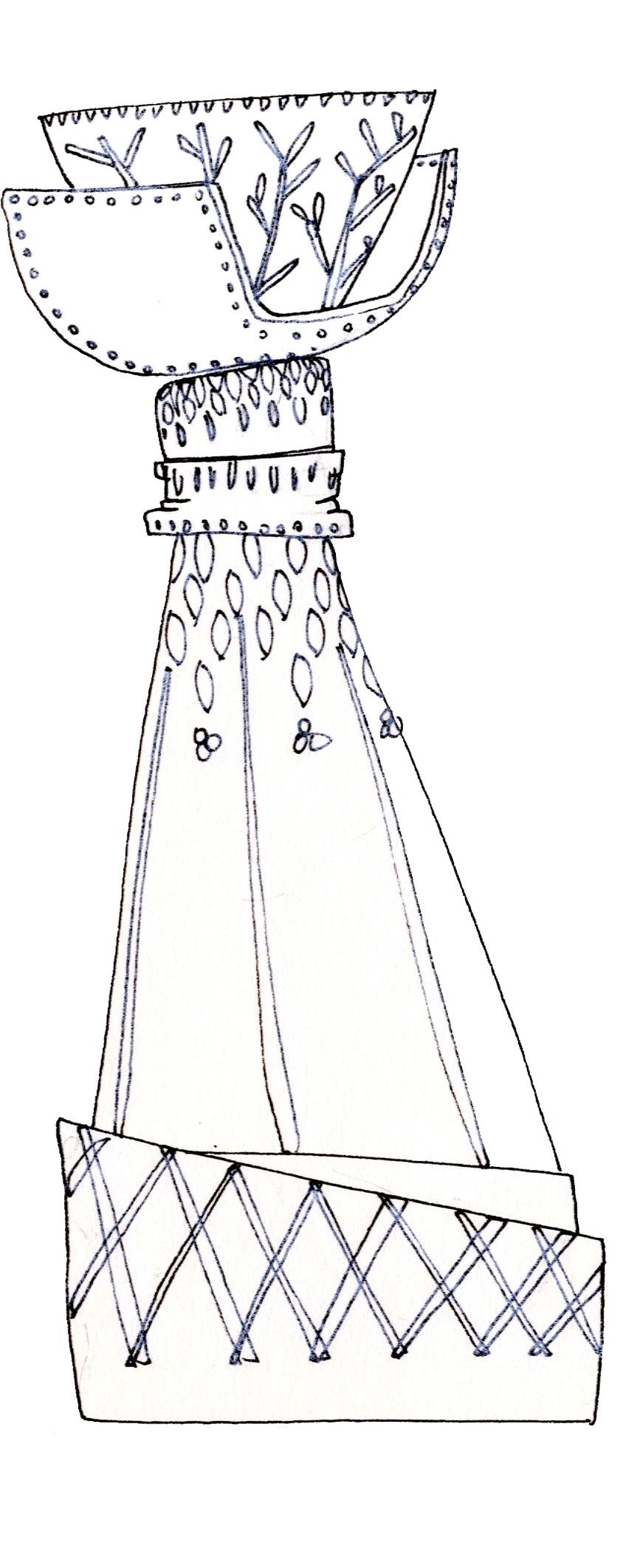 30-tall hortencia.jpg
