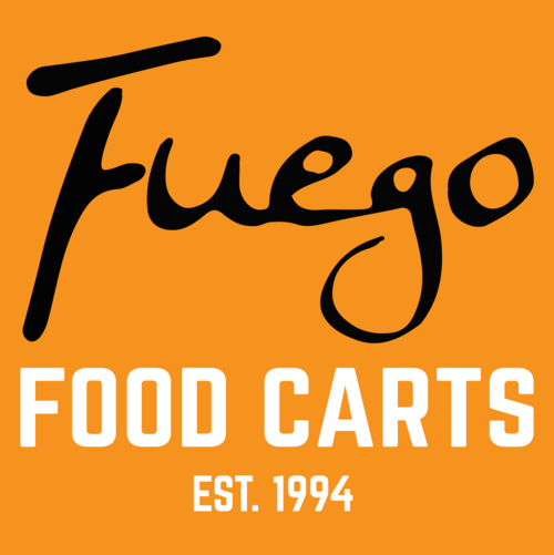 Fuego Food Carts